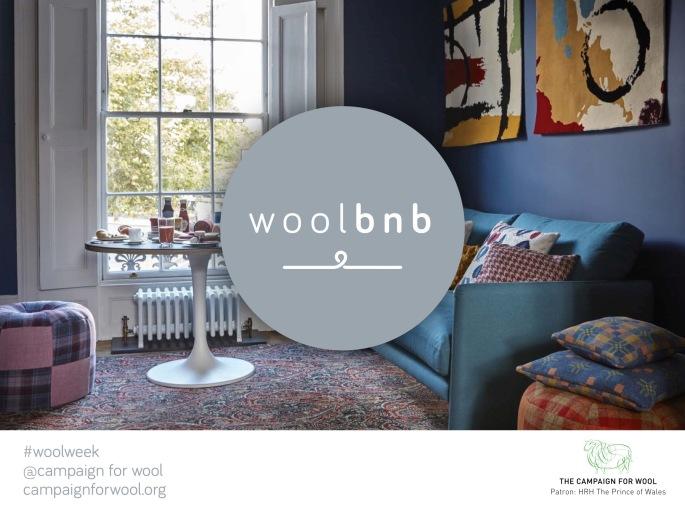 wool-bnb